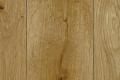 16 x 156mm SolidoClick Euro Oak 1 Plank Lacquered m2
