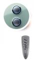 Clipsal C-Bus Lighting Control