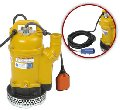 Pump Submersible US40 Electric