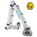 Extraction Arm NEX (Dust)