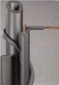Davant Climaflex Polyethylene Pipe Insulation
