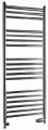 Siena Stainless Steel Towel Rail