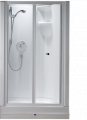 Easyfit 1200 Ensuite Shower Pod