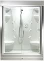 Easyfit 1600 Shower Pod
