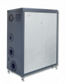 Gas Fired Condensing Boilers