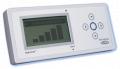 Hydrolink Wireless Remote
