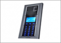 Specialized Door Entry Systems