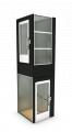 Prime 7000 Platform Lift