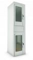 Prime 7000 Flexi Lifting Solutions