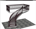 StairCon Software