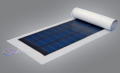 Alwitra EVALON Solar Products