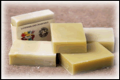 Neem and Kukui Soap