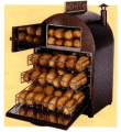 The Topper Oven