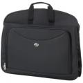 American Tourister Observe Garment Bag 22A18010 Black