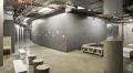 Hydropanel 100% Cement Board
