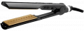Babyliss Totally Straight Hairstraightener