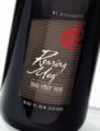 Mt Difficulty Roaring Meg Pinot Noir 2006 Wine