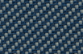 Grey Ultramarine Satine 5500 Range of Fabrics