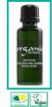 Organic Pink Lotus & Jasmine Facial Elixir