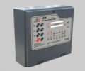 3200 Conventional Fire Alarm Panel