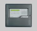 Protec Digital Addressable Panels