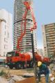 Truck Mixer Pumps