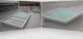 Monopitch / Planaglaze Rooflights