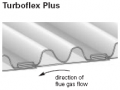 Tecnoflex Turboflex Plus