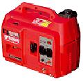 Generator, EPSi2000, Honda powered