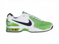 Air Max Courtballistec 3.3 Men's Tennis Shoes