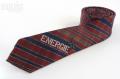 Energie 'Gila' Men' Skinny Tie