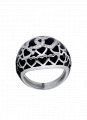 Ring Omegamania