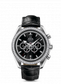 Specialities Watch Olympic