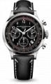 Capeland 10001 Watch