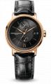 Classima 10040 Watch