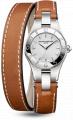 Linea 10036 Watch