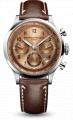 Capeland 10004 Watch