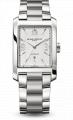 Hampton 8819 Watch