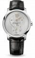 Classima 10039 Watch