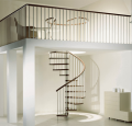 Genius T 020 Stairs by Albini Fontanot