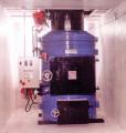 Pyrotec clinical no. 1/1 Incenerator