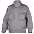 Projob Work Jacket