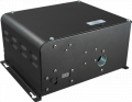 The Compact DMX Light Source