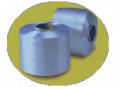 Nylon-6 Fully Drawn Yarn Denier 40-400