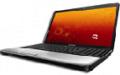 "Compaq Presario CQ61 15.6"" Dual Core Laptop with Intel Processor and 15.6"" Display"