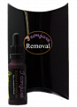 Removal Perfume Air