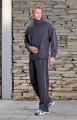 Teamwear Mens Warm Up Suit