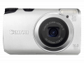 Canon Powershot A3300 IS Camera