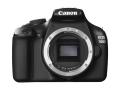 Canon EOS 1100D Camera Body