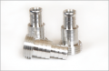 Milling Machines Products